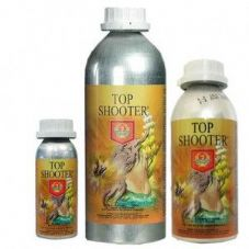 HOUSE & GARDEN ROOTS TOP SHOOTER